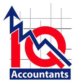 IQ Accountants Blog